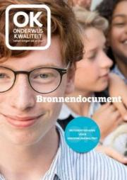 Bronnendocument