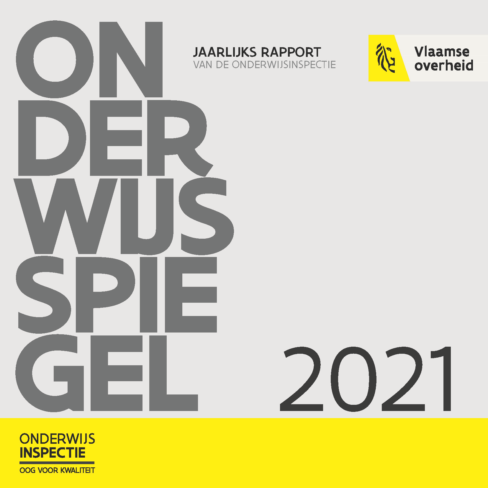 OS2021 cover
